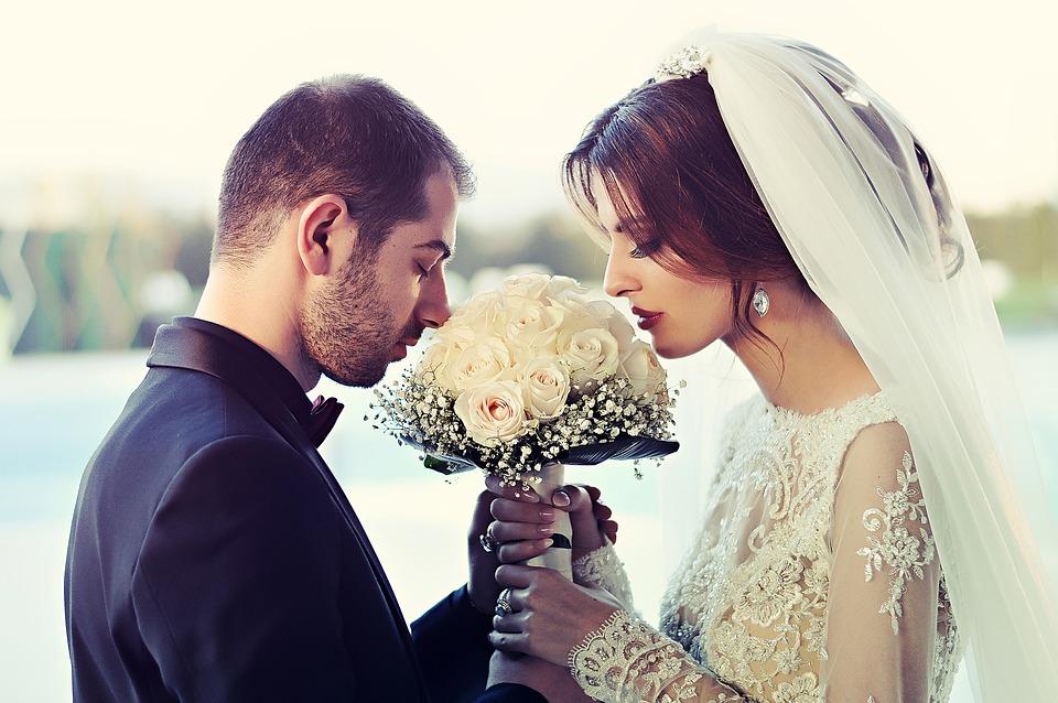 guide de mariage