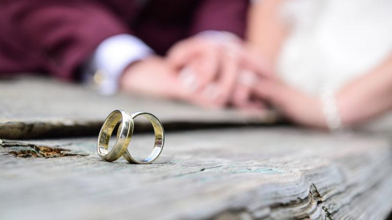 A propos de votre wedding planner