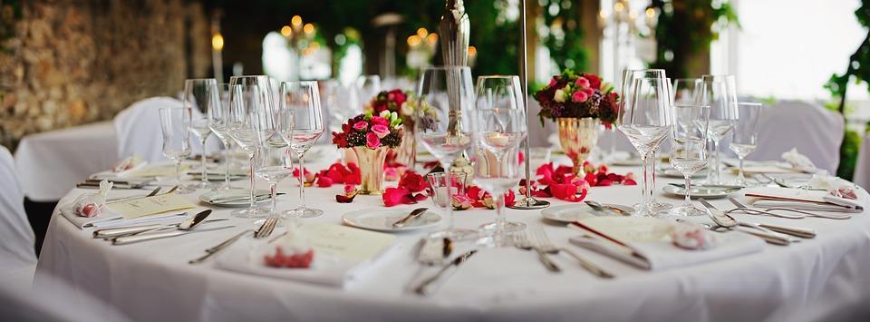 Comment choisir un wedding planner ?